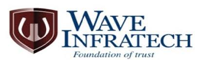 Wave Infratech